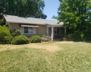 6625 N Pershing Avenue, Stockton image