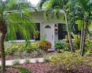 1146 Oaks Boulevard, Winter Park image