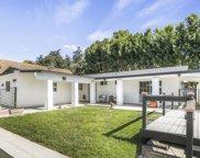 4983     Coringa Drive, Los Angeles image