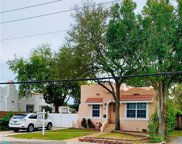 328 SW 20th St, Fort Lauderdale image