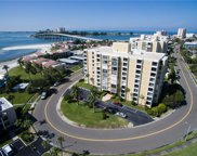 855 Bayway Boulevard Unit 105, Clearwater image