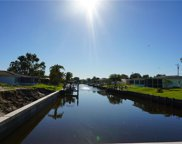 1759 Bluewater  Terrace, North Fort Myers image