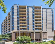 4242 East West Hwy Unit #409, Chevy Chase image