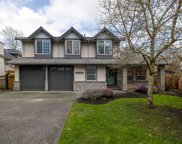 22369 47a Avenue, Langley image