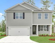 802 Barbon Beck Lane Se Unit #Lot 3296, Leland image