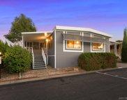 150   S Rancho Santa Fe Rd     SPC 8, San Marcos image