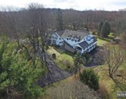 54 Pleasant Avenue, Upper Saddle River image