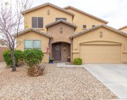 3820 S 99th Drive, Tolleson image