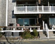 1205 Harbour Cove South Unit #1205, Somers Point image