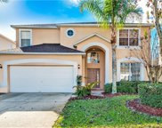 4604 Formby Court, Kissimmee image