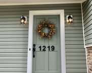 1219 Craig Rd, Knoxville image