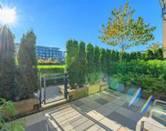 9388 Tomicki Avenue Unit 107, Richmond image