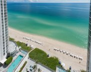 15901 Collins Ave Unit #2504, Sunny Isles Beach image