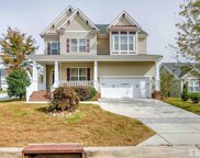 3414 Massey Pond Trail, Raleigh image