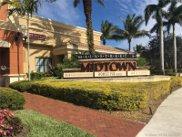 4905 Midtown Ln Unit #2404, Palm Beach Gardens image