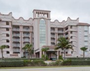 2065 Highway A1a Unit #1503, Indian Harbour Beach image