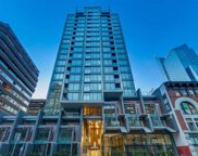 1133 Hornby Street Unit 606, Vancouver image
