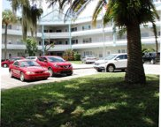 2370 Jamaican Street Unit 44, Clearwater image