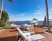 1022 Dolphin DR, Cape Coral image