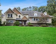 1229 Prospect St, Westfield Town image