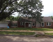 11247 Old Halls Ferry, St Louis image