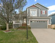 9352 Wolfe Street, Highlands Ranch image