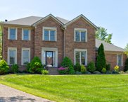 10306 Old Altar Ct, Louisville image