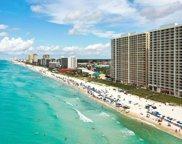 10901 Front Beach Road Unit #UNIT 1606, Panama City Beach image