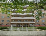 6400 North Cicero Avenue Unit 308, Lincolnwood image