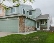 10876 East 96th Place, Commerce City image