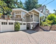 295 Panoramic Highway, Mill Valley image
