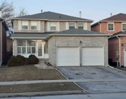 21 Judith Ave, Vaughan image
