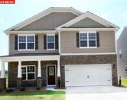 155  Atwater Landing Drive Unit #46, Mooresville image