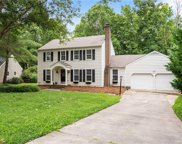 2700  Lawton Bluff Road, Charlotte image