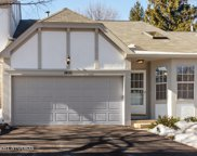 1405 W Sapphire Drive, Hoffman Estates image