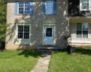 2928 Marsala   Court, Woodbridge image