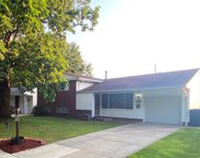 6681 Rochelle  Boulevard, Parma Heights image