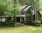 18832 73rd Ave SE, Snohomish image