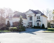 252 Aschwind Ct, Galloway Township image