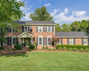 8204 Sherwood Green Ct, Brentwood image