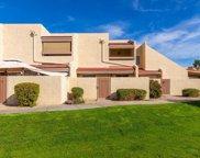8854 N 47th Lane, Glendale image