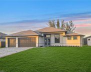 1826 Sw 25th  Street, Cape Coral image