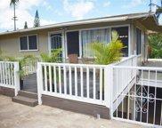 85-869 Piliuka Place, Waianae image