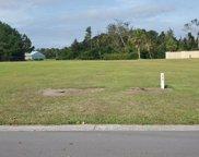 202 Laguna Lane, Jacksonville image
