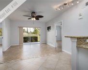 27111 Matheson Ave Unit 108, Bonita Springs image