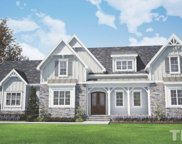 7633 Dover Hills Drive, Wake Forest image