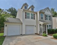 914 Robys Place, Statesville image