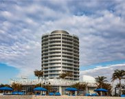 701 N Fort Lauderdale Beach Blvd Unit PH1801, Fort Lauderdale image