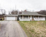 147 Ragged Hill Rd, West Brookfield image