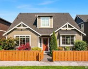 21012 40th Ave SE, Bothell image